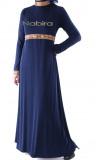 Dress Nadh
