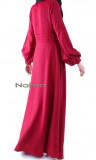 Dress Zahra