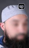 Taguia Qabail