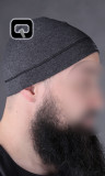 Bonnet Qabail