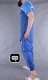T-shirt  3 colors Qaba'il