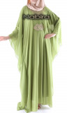 Rizlaine dress