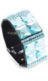 Bracelet BRC22