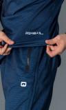 Pants and sweater ONYX Qaba'il
