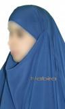 one-piece jilbab Sadra II