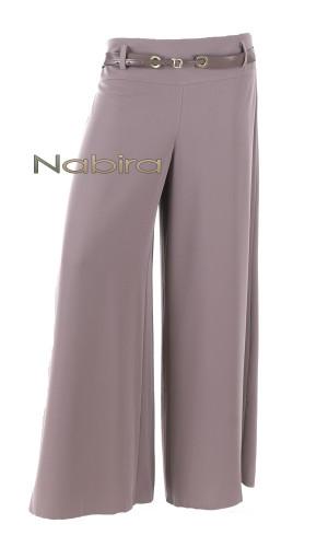 Elegant pants PLP09