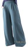 Pants wide PLP12