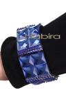 Bracelet BRC22 stones