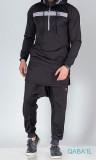 Suit QC VORTEX light
