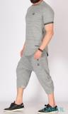 Suit pieces Nautik Up Qaba'il