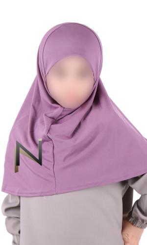Hijab child MSE01