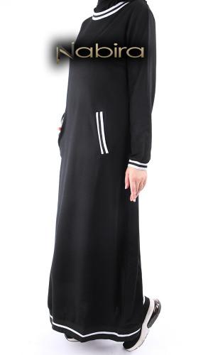 Dress casual RLC18 bicolor