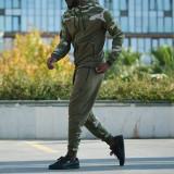 Tracksuit ARMY Qaba'il