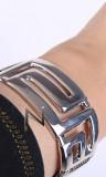 Bracelet BRC20  fashion