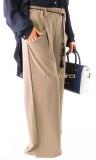 Pants PLC11