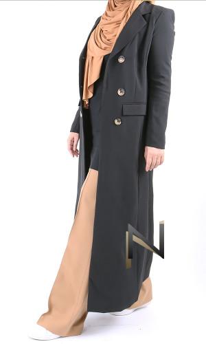 Light coat MCL26
