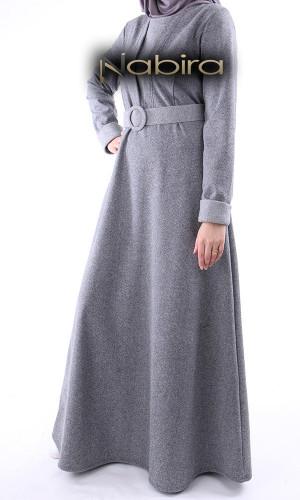 Winter dress RLP94