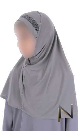 Hijab girl MSE06