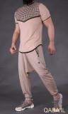 Jogging sarouel lightweight Qaba'il
