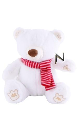 My Talking Hamza Teddy