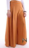 Skirt pants PLP15