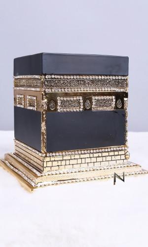 Decorative Kaaba