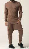 Suit SNIPËR fabric HQ Qaba'il