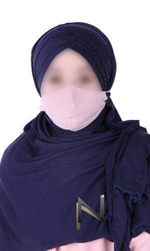 Mask barrier MASK002KID...
