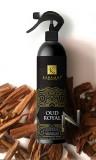 Home fragrance Karamat Collection