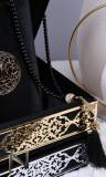Luxury Quran box