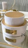 Luxury Bakhour Premium Incense Agarwood E02 Karamat Collection