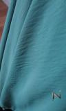 Khimar KH04 jazz fabric