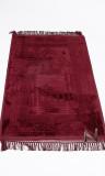 Luxury prayer mat TAP16 child