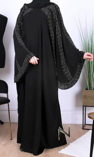 Abaya Dubai Talia nidah...