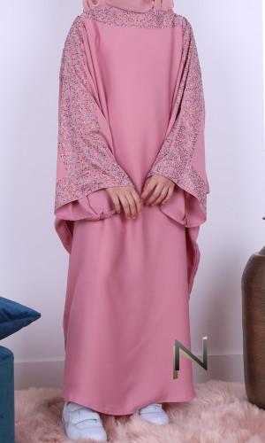 Abaya girl Dubai AF46...