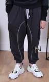 Harem pants child SGE05 jogging