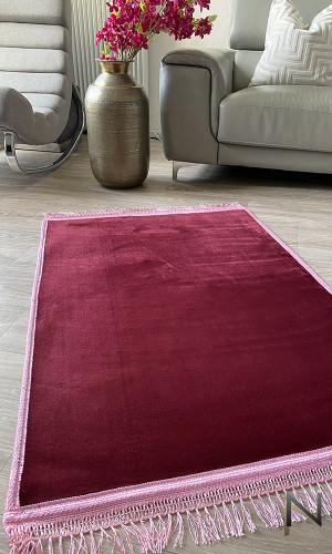 Luxury prayer mat maxi...