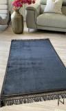 Luxury prayer mat maxi TAP17 fleece