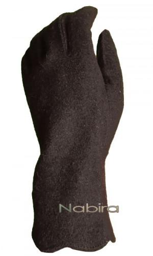 Gloves GC05 wool