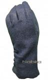 """Gloves G5 """"wool"""""""