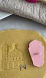 Ramadan pack EMP003 cookie cutters
