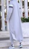 Thobe TRIAL hood Qaba'il