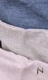 Thobe  QH39 short sleeves