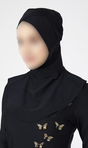 Multisport hijab B010...