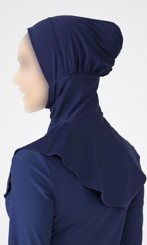 Multisport hijab B009...