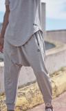 Qaba'il lightweight ONYX suit