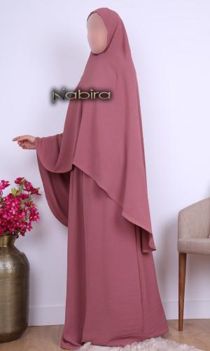 Prayer suit skirt Premium...