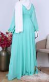 Dress Azura