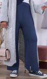 Pants PLP18 Ribbed-knit HQ