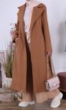 Coat MCL31